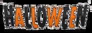 Halloween Updated Logo (1)