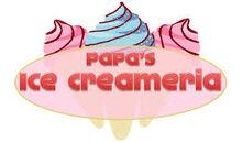 Ice Creameria