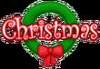 ChristmasPP
