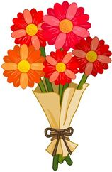 Flower-clipart-clipart-panda-free-clipart-images-YK1ohS-clipart