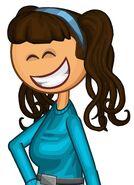 Hana Happy