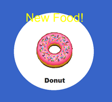 DonutPP