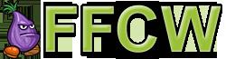 FFCW Abbreviation Wordmark
