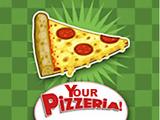Your Pizzeria!