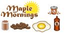 MaplemorningsPR