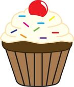Cupcake-clip-art-LTKokMGTa