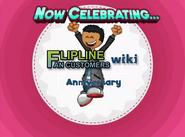 FFCW Anniversary