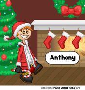 Meet Anthony 2