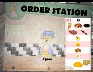 Orderswtyson