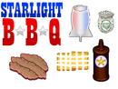 StarlightbbqPR