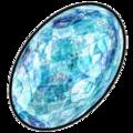 SST Crystal