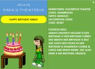 AnnaFlipdeck - 4