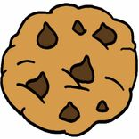 Cookie-clip-art-cartoon clipart huge chocolate chip cookie dessert photosculpture-ra17daedf02244833b1cefc5855b13dd3 x7saw 8byvr