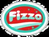 Fizzo-0