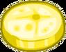 Badge-17-1
