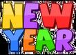 New YearPP