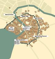 Furu Map