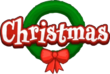 Christmas Updated Logo