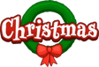 Christmas Updated Logo-0