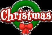 Christmas Updated Logo-0