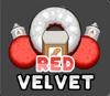 Red Velvet Special