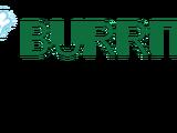 BurritoLand