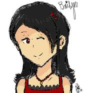 Natsuki's Bailyn Drawing