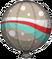Diet Fizzo Balloon-0