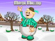 Mayor Mallow