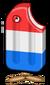 Powseeker Slider-icon