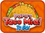 TacoMia ToGo mini thumb