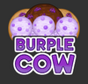 Burple Cow Preview