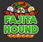 FajitaHound