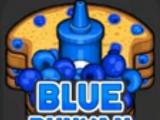 Blue Bunyan
