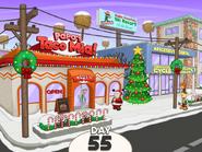 Christmasign