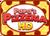 Pizzeriahd gameicon