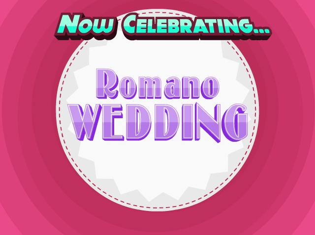 File:Romano Wedding.png