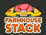 Farmhouse Stack