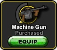 A5 Machine Gun