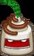 Truffle Bomb Slider