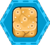 Cracker Blocks-badge