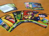Flipdeck Cards