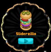 Sliderzilla 2