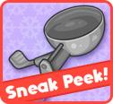Sneakpeek scooperia01
