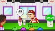 Angry Greg2