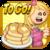 ThumbPapa's Pancakeria To Go logo