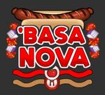 BasaNova