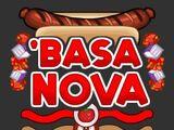 'Basa Nova