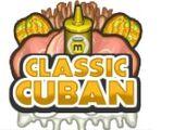 Classic Cuban