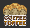 Coffee Toffee Preview